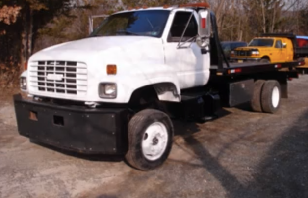 Cheap Tow Trucks >> Cheap Tow Truck Towing El Paso 915 206 4595